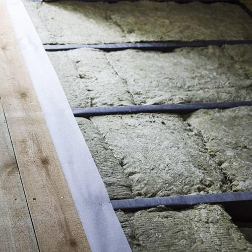 suspended-floor-insulation